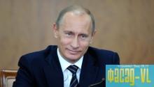 Строительство дороги Петербург-Владивосток экономически неэффективно