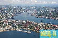 Монгольская делегация прибыла во Владивосток