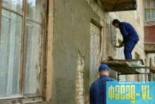 Владивосток масштабно ремонтирует фасады жилых домов
