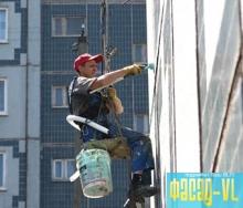 Приморский край осуществляет проект по ремонту жилья