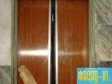 Многоэтажки Владивостока будут оборудованы антивандальными кабинами лифтов