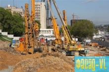 Строителям из Владивостока не выплатили зарплату