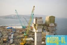 """""""Земельный вопрос"""" срывает сроки подготовки объектов к саммиту АТЭС"""