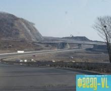Через 3 года Владивосток получит 120 га рекультивированной территории
