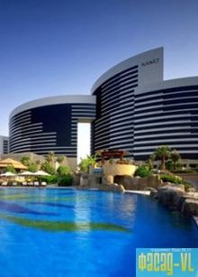 Шувалов проверит и пятизвездочные отели