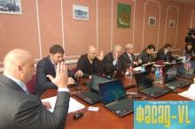 Во Владивостоке бюджетные инвестиции увеличиваются