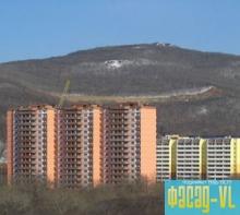 Активно развивающийся район Снеговая Падь получит новые остановки