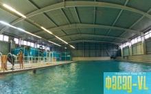 Где в бассейне утонули 5 млн. рублей