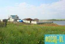 Власти Приморья предоставят жителям земельные участки