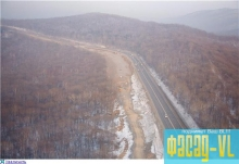 В Приморье сами жители решат, какие дороги ремонтировать