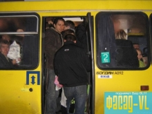До начала Саммита иностранные рабочие покинут Приморский край