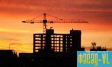 Во Владивостоке возбуждено уголовное дело в отношении застройщика