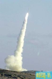 В Амурской области к 2015 году построят новый космодром