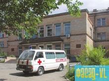 Шувалов проинспектировал стройки во Владивостоке