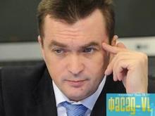 Миклушевскому доложили о проблемах реконструкции пунктов пропуска