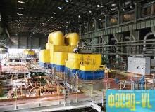 ТЭЦ-2 Владивостока: газификация продолжается