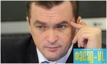 Миклушевский узнал о проблемах реконструкции пунктов пропуска в Приморье