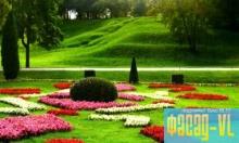 На озеленение Владивостока нет средств