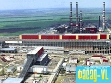 Виктор Ишаев обсудил строительство Наталкинского комбината