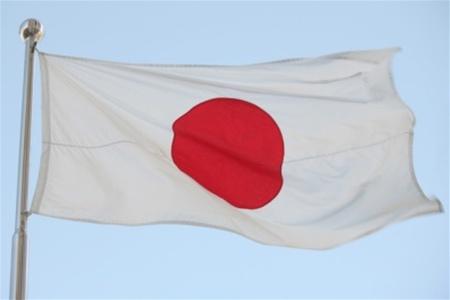 Япония будет инвестировать в Приморье