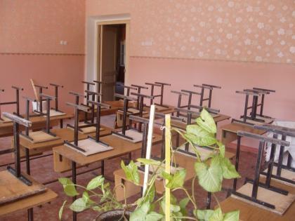 Все школы Владивостока готовы к новому учебному году