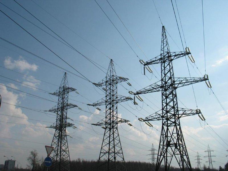 Тренировка по обеспечению саммита энергоснабжением прошла удачно