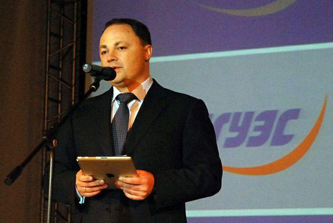 Жители Луговой внесли свои предложения в программу «Комфортный город»