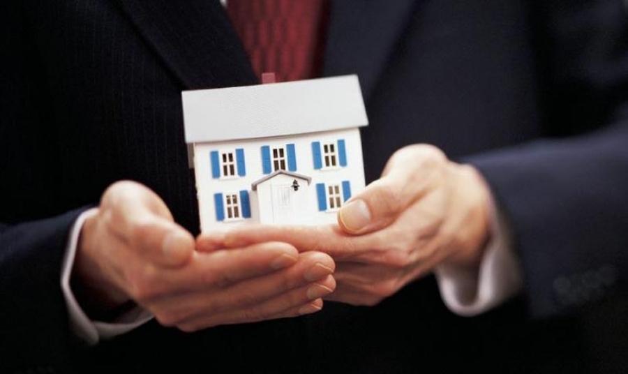 Из-за бездействия чиновников горожане не могли приватизировать жилье