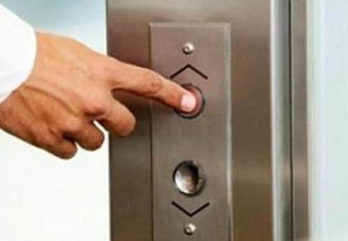 Большая часть лифтов, запланированных к обновлению, уже установлена