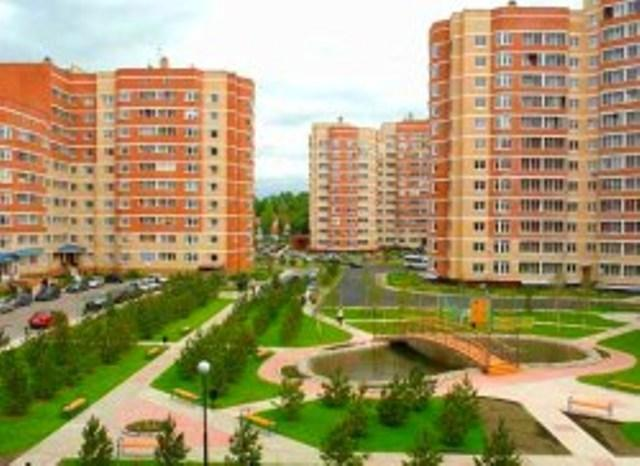 """Продолжается разработка проекта """"Комфортный город"""""""
