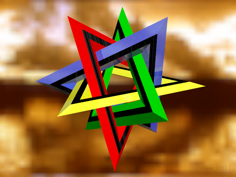 20 декабря открытие «Иллюзион Макс»