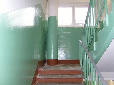 Почти достроен муниципальный дом во Владивостоке