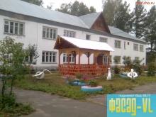 Во Владивостоке приступят к благоустройству школ и детских садов