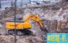 Во Владивостоке представили новый проект развлекательного комплекса