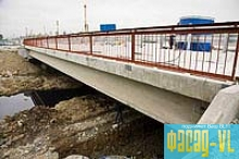 Реконструкция трассы Владивосток-Хабаровск идет по графику