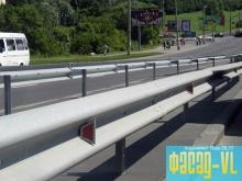 На дорогах Владивостока станет безопасней