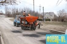 Муниципалитеты Приморья отказываются от финансирования на ремонт дорог