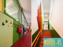 800 млн.руб. на модернизацию дошкольного образования Приморья