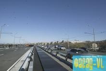 Ремонт Некрасовского путепровода будут вести круглосуточно
