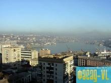 Прогнозы развития рынка недвижимости Владивостока
