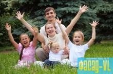 Молодые семьи сами ищут земельные участки