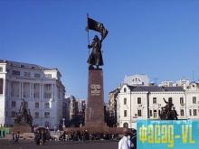 Во Владивостоке отреставрировали рекордное количество памятников