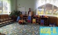 Строительство детских садов во Владивостоке решит проблемы с очередями