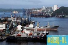 Свободному порту Владивостока быть