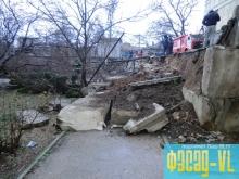 Владивосток благоустраивают каждый день
