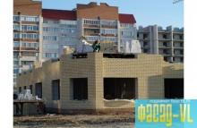На строительство детских садов во Владивостоке не хватает средств