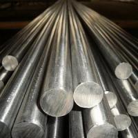 типы нержавеющих сталей