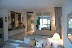 Объединение комнат в малогабаритных квартирах. «ЗА» и «ПРОТИВ»