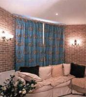 Декоративные материалы для стен