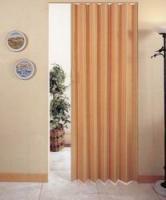 «Блуждающие» стены вашего дома
